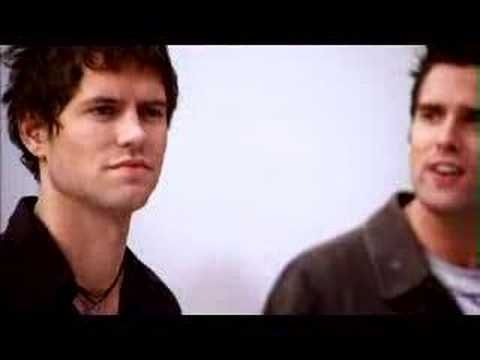 raden - Nick en Simon Rosanne - YouTube