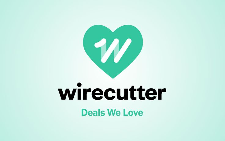 Wirecutter's best deals: Mackie CR3 speakers drop to $70 This post was done in partnership with Wirecutter reviews for the real world. When readers choose to buy Wirecutters independently chosen editorial picks it may earn affiliate commissions that support its work. Read their continuously updated list of deals here.  You may have already seen Engadget posting reviews from our friends at Wirecutter. Now from time to time well also be publishing their recommended deals on some of their top…