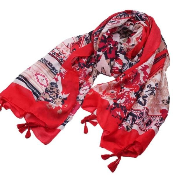 28 best Scarves & Capes images on Pinterest | Infinity ...
