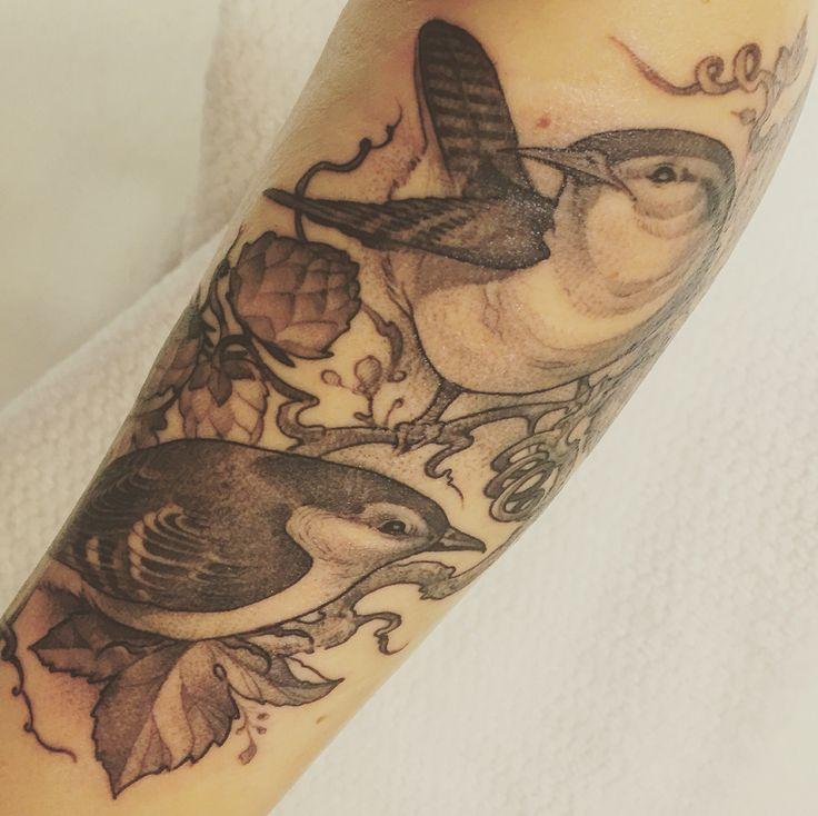 17 best images about tattoos on pinterest. Black Bedroom Furniture Sets. Home Design Ideas