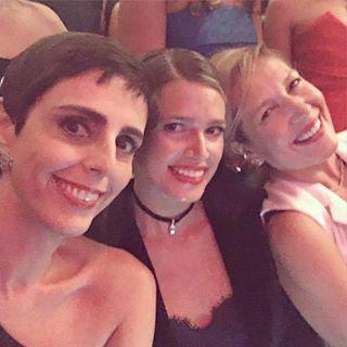 Olha que bacana: a PUC-SP organizou um Fórum de Moda focado em inclusão social que... Mais