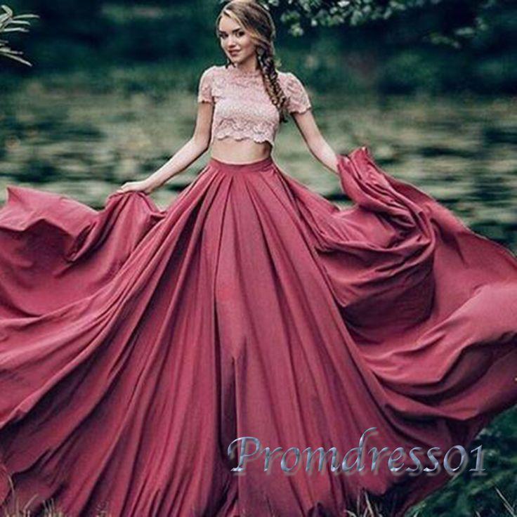 157 best Bridesmaid dress images on Pinterest | Flower girls ...