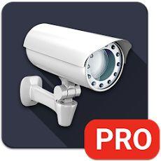 tinyCam Monitor PRO 8.1.1 Apk