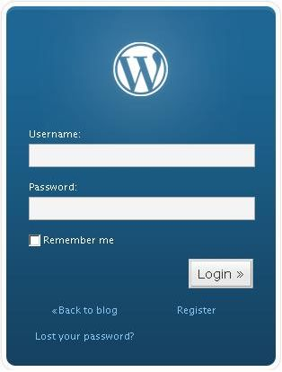 18 WordPress Security Plugins & Tips To Secure Your Blog