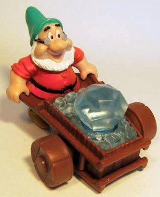 71 best Disney Christmas Theme Tree Ideas images on Pinterest ...