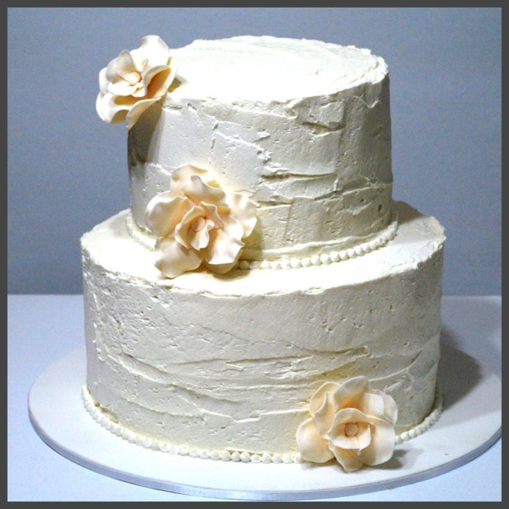 wedding cake frosting options 40 best engagement and wedding cake ideas images on 22734