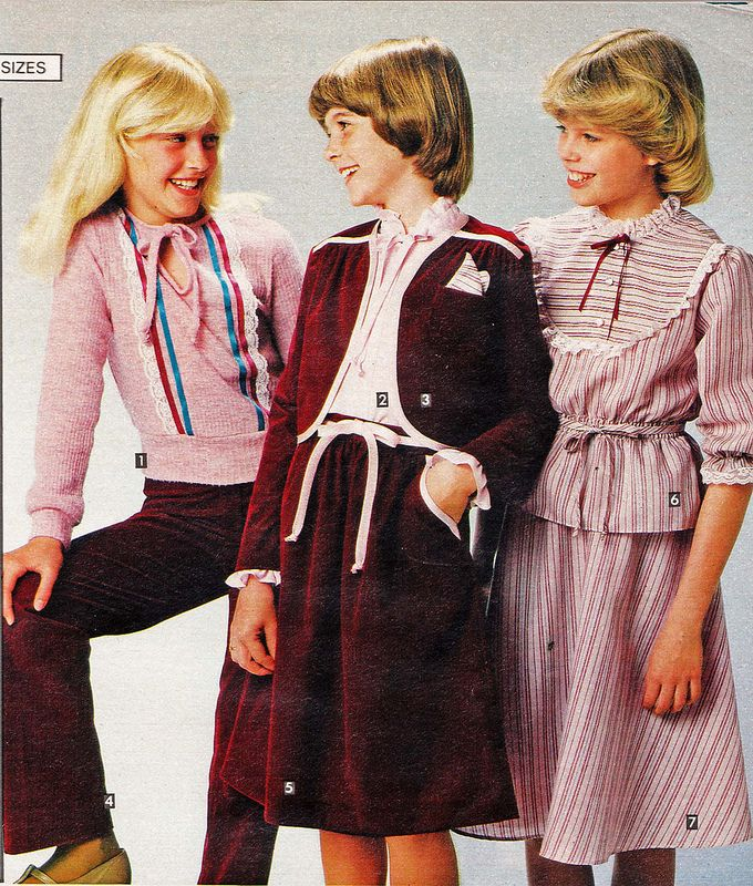 254 Best Images About 1979 On Pinterest Junior Fashion