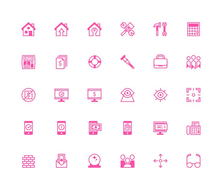 Best Icons Images On   Pictogram Graphics And Icon