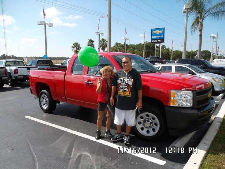 rabanal jose 2012 chevy silverado grand prize chevrolet 39 s happy custo. Cars Review. Best American Auto & Cars Review