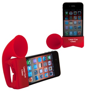 DA8203 - MINI MEGAPHONE AMPLIFIER by Debco Your Solutions Provider