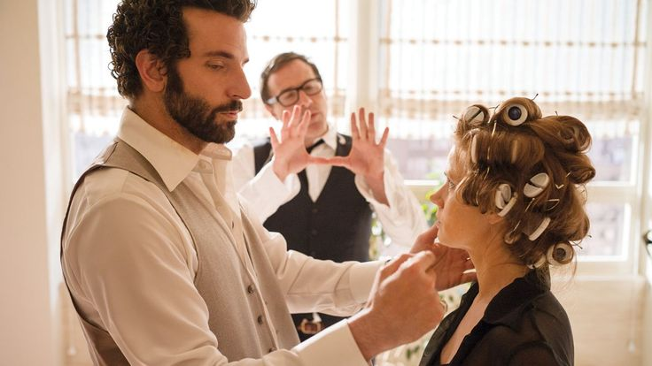 Image result for amy adams american hustle hair