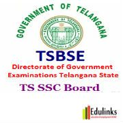Telangana 10th Class Results Date 2015 News, Latest News TS SSC Results 2015 Dates, Tengana State Board 10th Class Results Date 2015, TS State Board 10th Class 2015 Results Date, www.bsetelangana.org 10th Class Results Date 2015