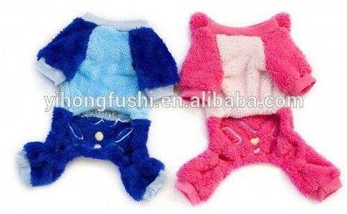 2015 pakaian anjing pabrik/bulu jaket musim dingin/pola merajut untuk pakaian anjing-gambar-Hewan peliharaan pakaian & aksesoris-ID produk:60124532644-indonesian.alibaba.com