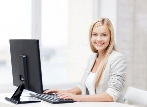 Do you already have an online business? or are you thinking of starting one? You will probably want to have more leads and customers for your business? So, do you have a blog? If not, in this article you will find a few professional and personal reasons why you should get started with one today. #startablog #blogging #onlinebusiness