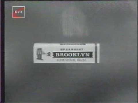 CAROSELLO: Brooklyn