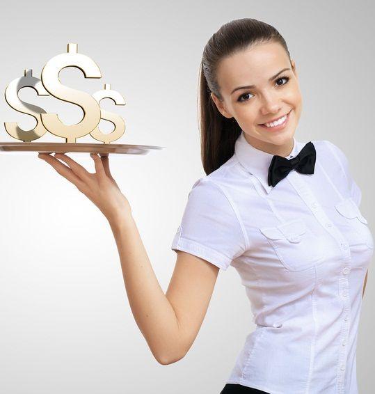 Can capital merchant cash advance picture 2