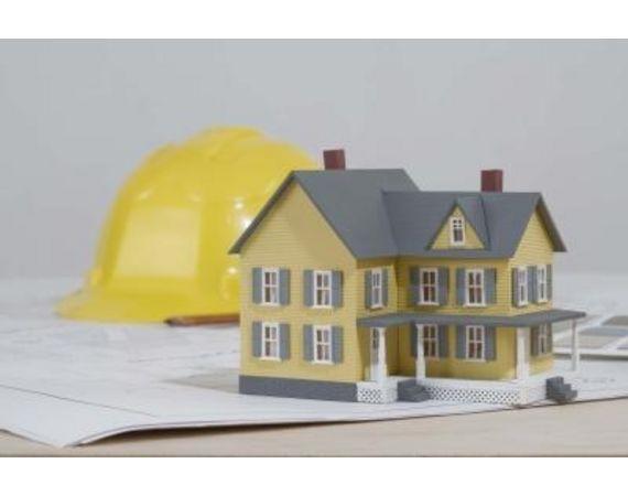 16da1cf929bc424be3194061f6f16782 Victorian Dollhouse Free Plans Build on dollhouse patterns free, victorian house plans free, doll house plans free, miniature furniture plans free,