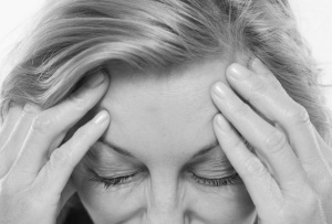 Stress & Addiction: Researchers Identify Relapse Triggers