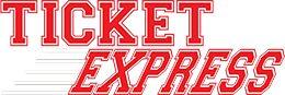TicketExpress.com