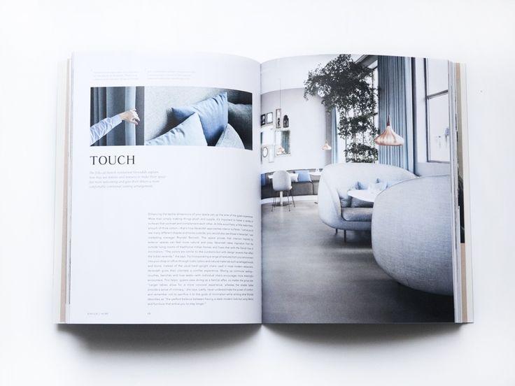 Kinfolk. The Entrepreneurs Issue-vol 15