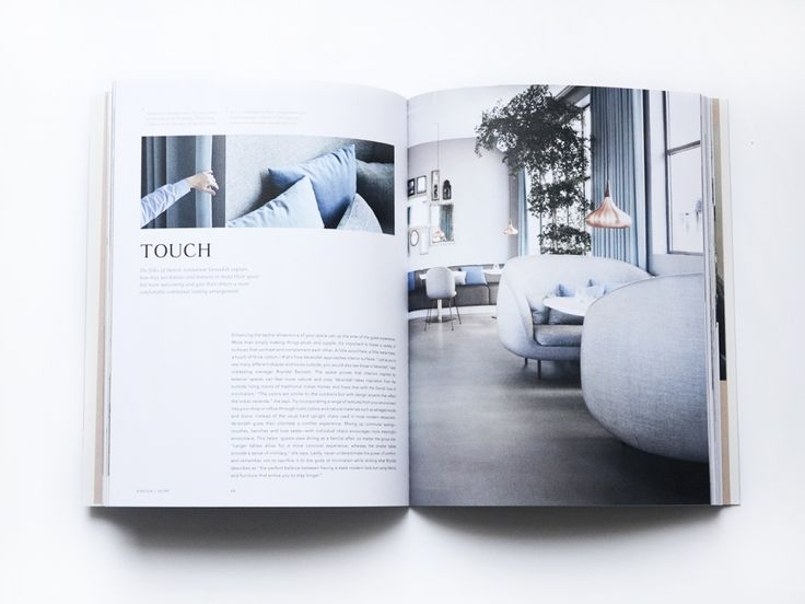 Kinfolk. The Entrepreneurs Issue-vol 15