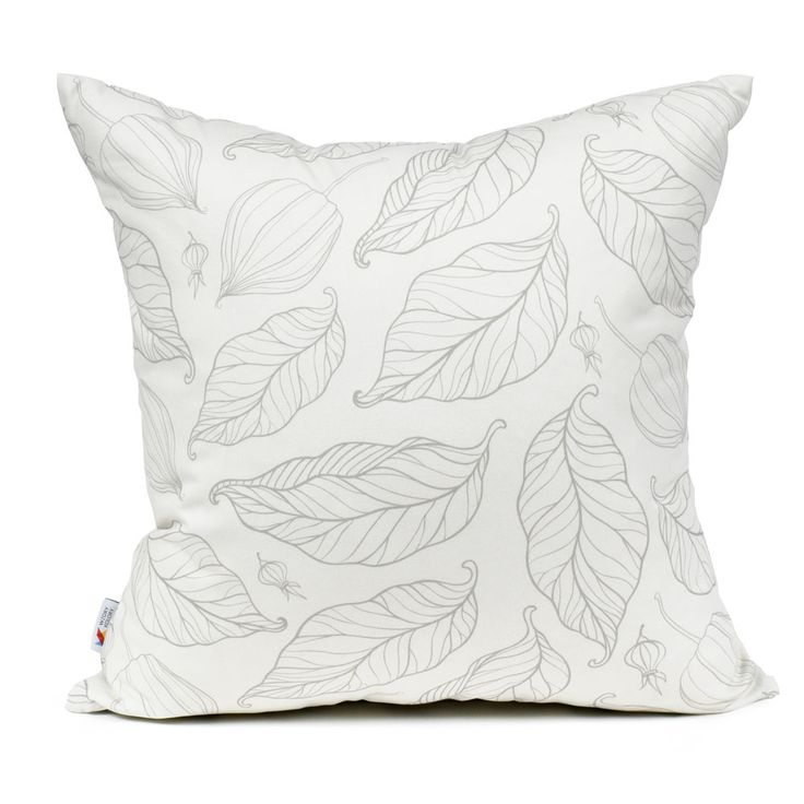 Ta poduszka ozdobna łączy świetną jakość, naturalne materiały i piękny wzór. Z nią łatwo odmienisz swoje wnętrza. Masz też wysyłkę od 0zł i 30dni na zwrot.