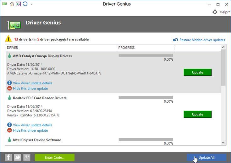 Arcgis torrent download