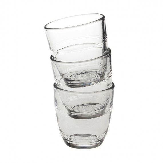verre duralex sur pinterest tasses espresso tasses blanches simples et tasses th en plastique. Black Bedroom Furniture Sets. Home Design Ideas
