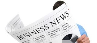 Discuss The Latest News Headline: How World Business News Helps In Investment