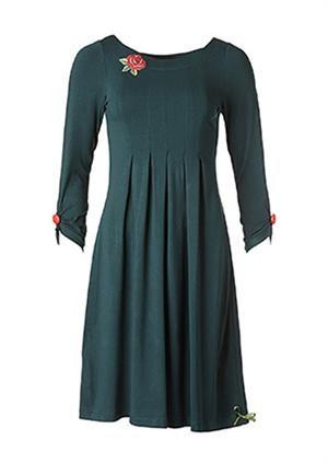 du Milde dress Darling Doreen