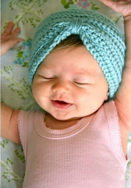 381 besten Turbans Bilder auf Pinterest | Turbane, Elfenbein und Häkeln