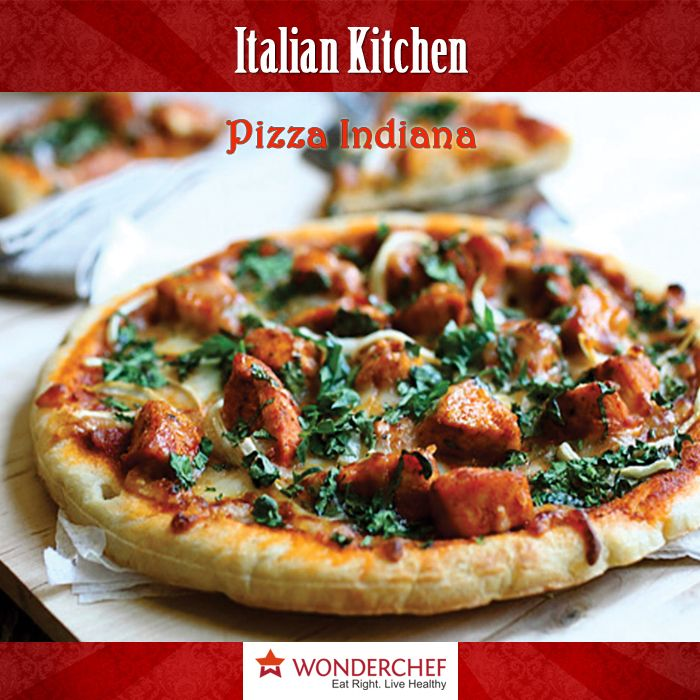 7 Best Images About Wonderchef Pizza Pan Recipes By Chef