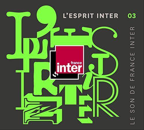 L'Esprit Inter 03 Wagram http://www.amazon.fr/dp/B00VXKW3RE/ref=cm_sw_r_pi_dp_r9uxwb0DHF58J