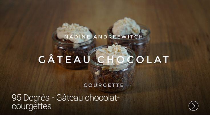 https://95degres.com/videos/16-11-2016-95-degres-gateau-chocolat-courgettes
