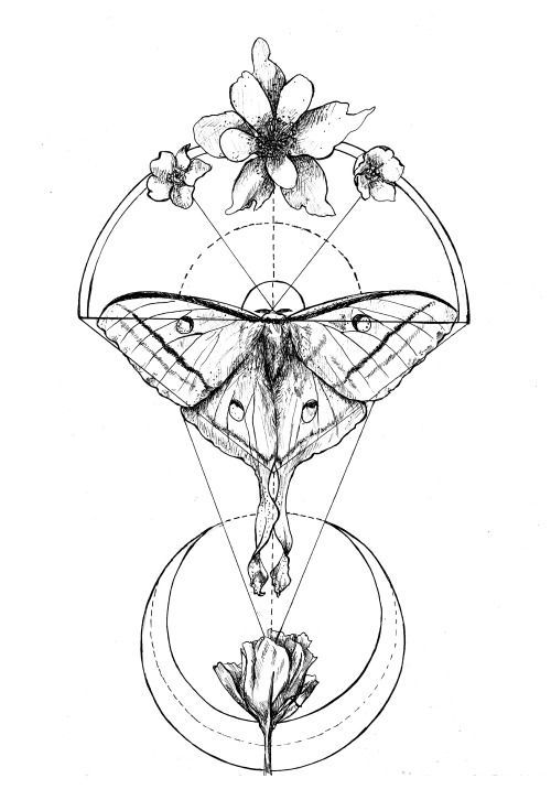 https://www.google.com/search?q=sacred geometry tattoo