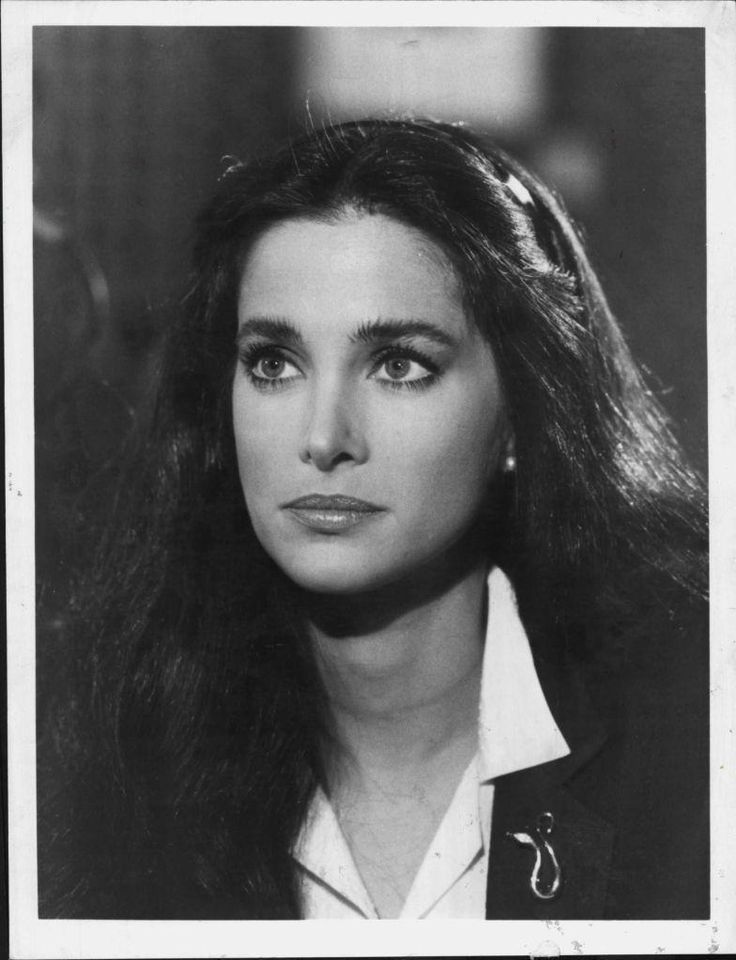 52 best images about Connie Sellecca on Pinterest | Models