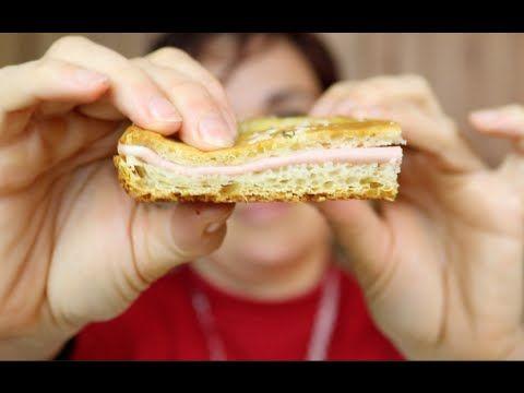 FOCACCIA FATTA IN CASA RICETTA FACILE E VELOCE - Easy Focaccia Bread Recipe | Fatto in casa da Benedetta