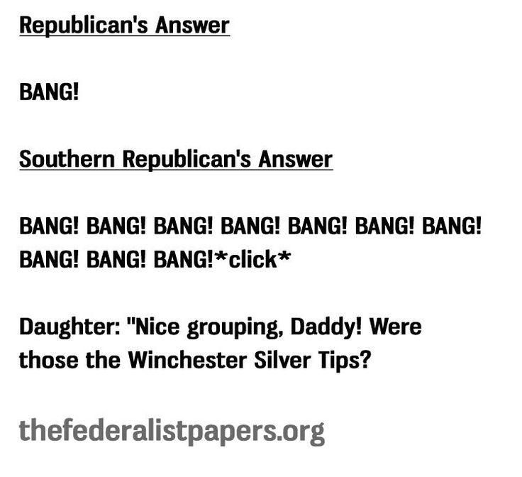 Political_Quiz_c