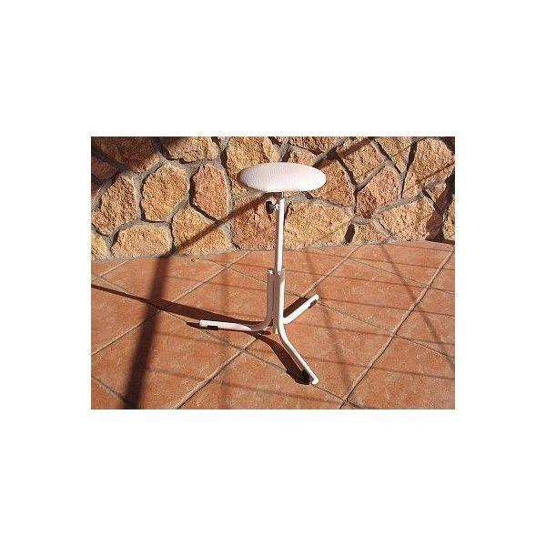 Chair for pedicure on rimeri.ro