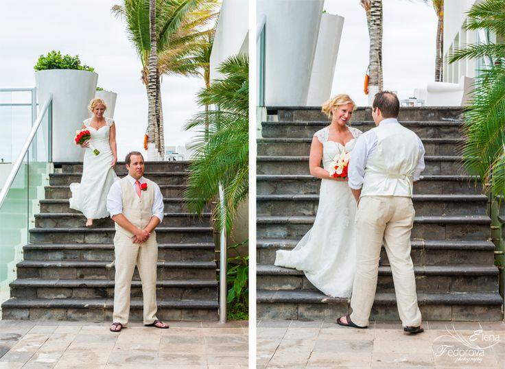 Tulum Weddings Mexico Wedding Destination In