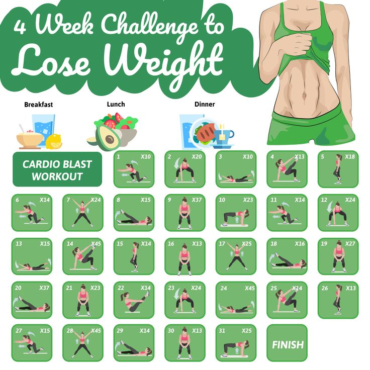 30 Day Fitness -  Transform your body in one month  - #BurnBellyFat #day #DietPlans #EasyFitness #fitness #Fitspiration #LarissaReis #Metabolism #WorkoutMotivationGirl