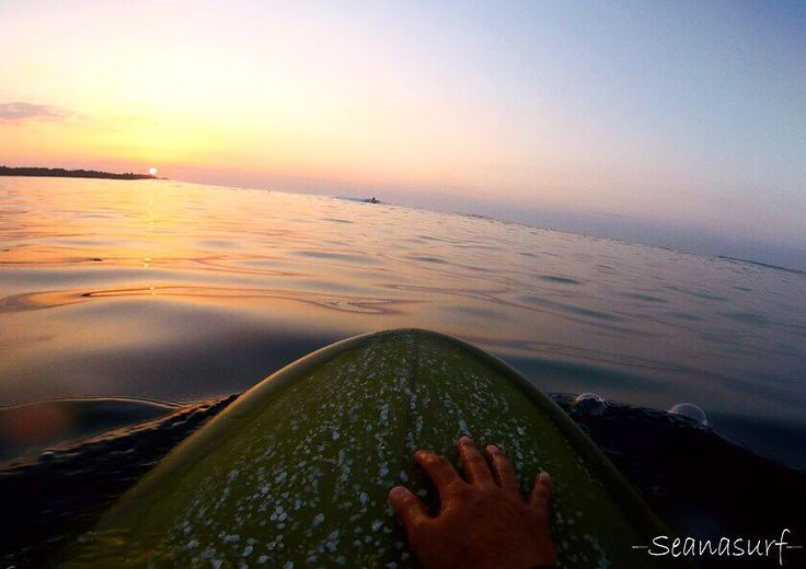 feel so good  #沖縄#サーフィン#シーナサーフ#朝一#朝日#面ツル#okinawa #onnason #surfing #sunrise #seanasurf