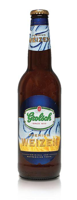 Le nostre birre - Birra Peroni s.r.l