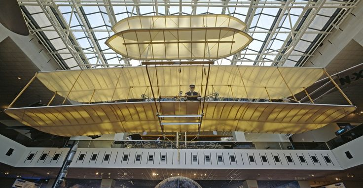 1903, orville wright, wilbur wright, first powered aircraft, kitty hawk, north carolina, inventors, inventions, 1903 wright flyer, transportation