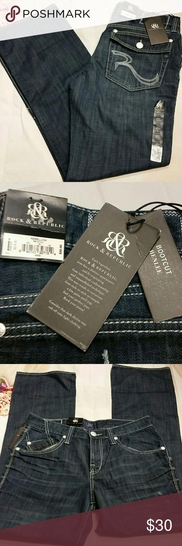diesel zathan mens jeans images diesel jeans herren sale. Black Bedroom Furniture Sets. Home Design Ideas