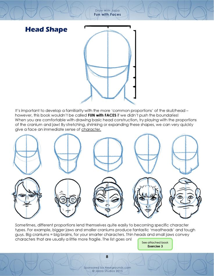 Force Character Design From Life Drawing Pdf Download : Best draw with jazza ideas on pinterest adobe flash