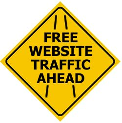 Hello,  Please advise if possible made backlink between us ?  Thanks  Ferenc   webmaster  http://iwebtraffic.blogspot.co.il/