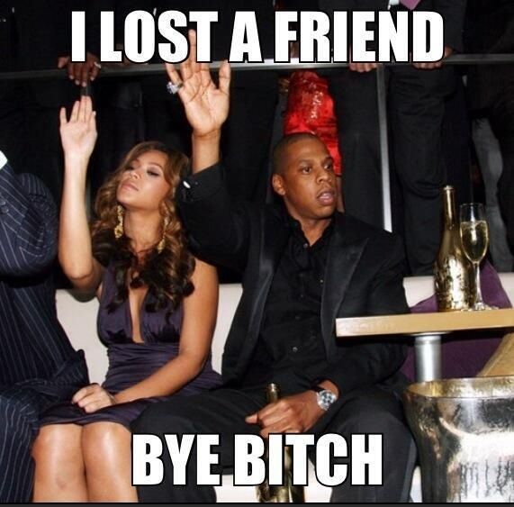 lol work beyonce and jay z