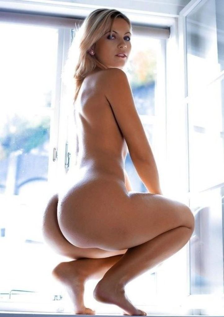 nude-hot-womens-asses