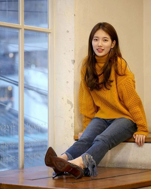 [PICS] Suzy (@skuukzky)- The Sound Of A Flower Movie Interview #uncontrollablyfond #missa #baesuzy #배수지 #수지 #Suzy #ohmysuzy #Skuukzky #Dorihwaga @skuukzky